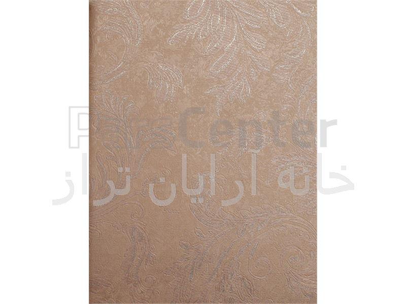 کاغذ دیواری VALENTINA