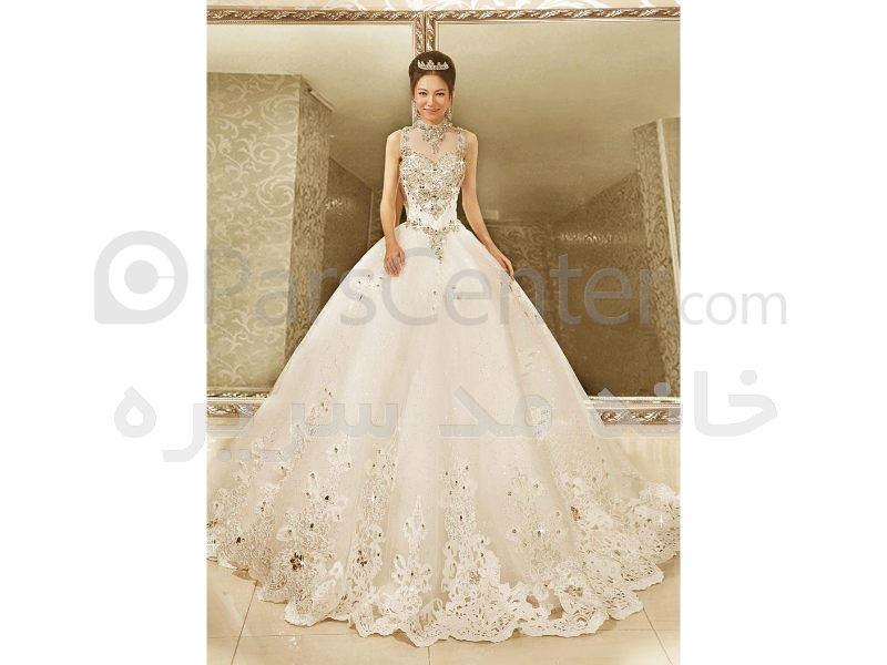 فروش لباس مجلسی زنانه تهران