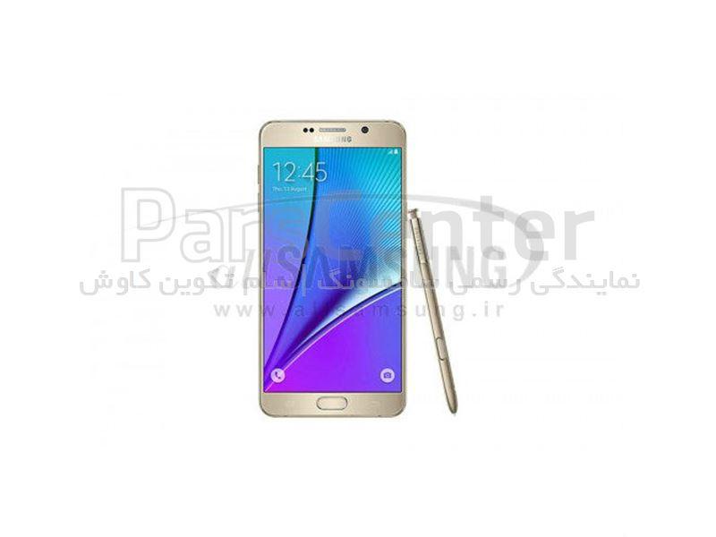 Samsung Galaxy Note 5 N920CD 4G Noble Ds,گوشی سامسونگ گلکسی نوت 5 دوسیمکارت