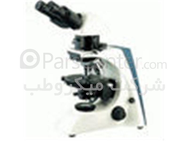 میکروسکوپ BK-POL