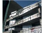 تهاتر مصالح ساختمانی btb