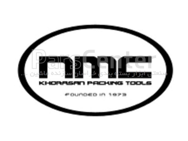 ساخت ماشین آلات خط تولید و بسته بندی انواع کنسروها NMC