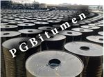 Bitumen to Turkey