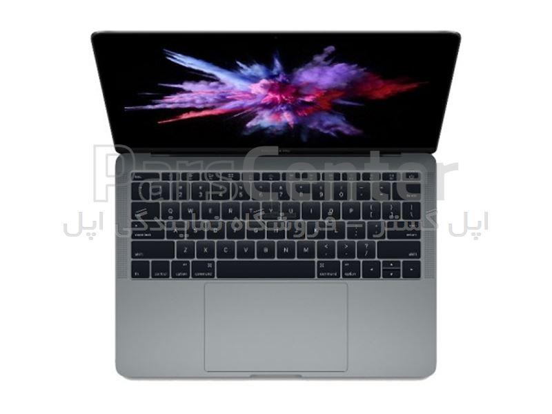 لپ تاپ مک بوک پرو اپل 15 اینچی 512 گیگابایت Apple MacBook Pro 15inch 512GB