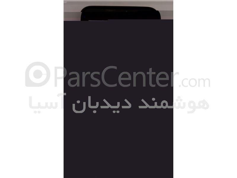 دوربین های مداربسته و انتقال تصویر روی گوشی موبایل