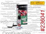 پوشش دهنده رنگ نانو پلیمر, سوناکس, #سیپلگارانتی, SONAX, Nano paint protect, #CipolGuarantee