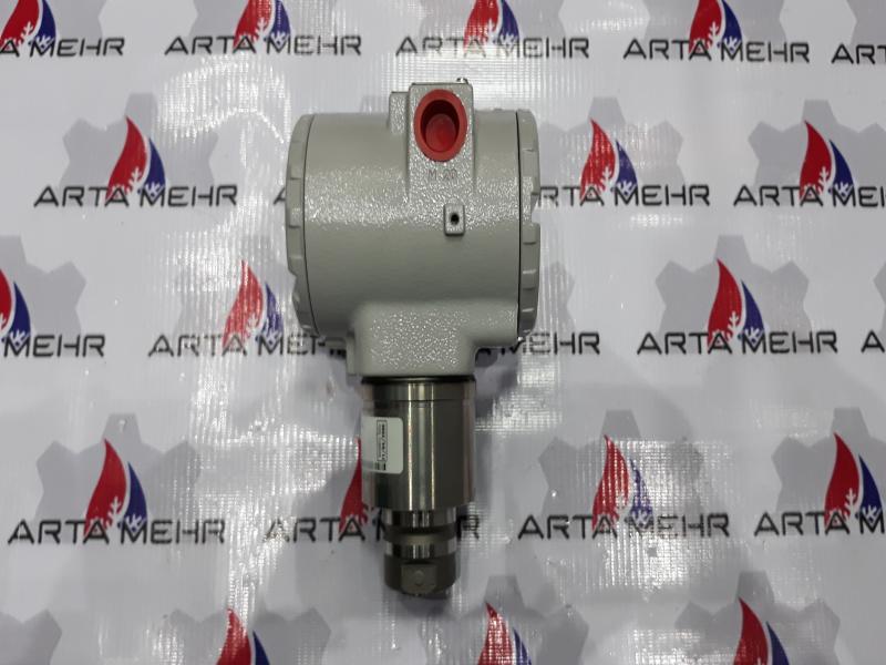 پرشر ترانسمیتر SMAR مدل LD291