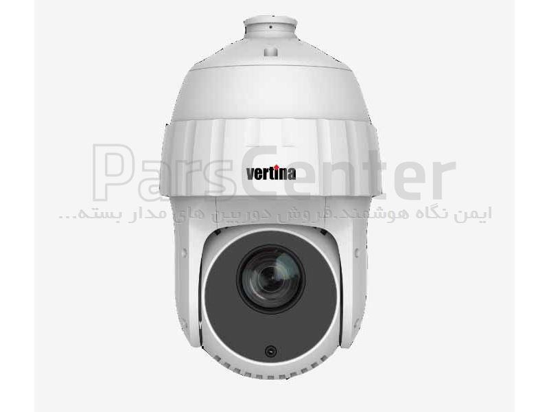 دوربین HD-TVI اسپید دام ورتینا VHC-2180