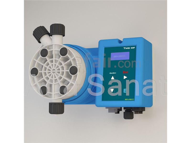 EMEC Dosing Pump