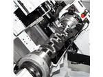 Balancing Machine for Crankshafts - CEMB