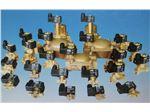 فروش شیربرقی 2-2 2w solenoid valve parker