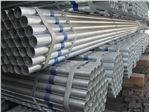 Carbon Steel Pipe from Iran to Turkmenistan