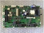 برد درایور IGBT  وکنPC00236 D/CM160200