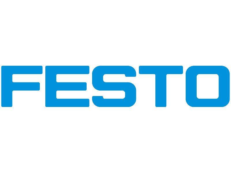 ایمن پایش هوشمند(ایفاکو) نمایندگی شرکت FESTO
