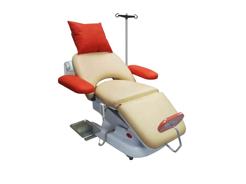 |آرا صنعت| arasanat|تولید کننده تخت برقی پوست مو|تخت برقی زیبایی| تخت برقی زنان و زایمان |تخت برقی کاشت مو |تخت برقی جراحی|