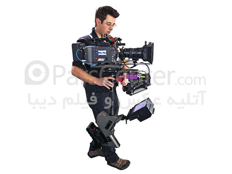 آموزش فیلم برداری مجالس عروسی - خدمات خدمات عکاسی و فیلمبرداری در ...آموزش فیلم برداری مجالس عروسی
