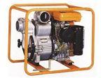 موتور پمپ دیزلی مارگو