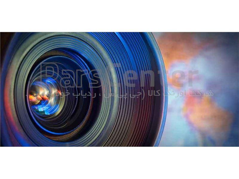 بررسی اصطلاح رزولوشن در کیفیت تصویر