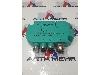 سوئیچ کنترلر-Electronic Cam Switch Controller- Pepperl Fuchs
