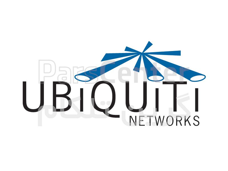 خرید و راه اندازی تجهیزات وایرلس یوبیکوئیتی (UBIQUITI) از شرکت پیشگامان ارتباط سبز