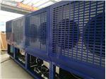 دستگاه تولید آب از هوا 10000 لیتر صنعتی (سبز انرژی)