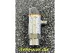 سنسور فشار IFM PB7022