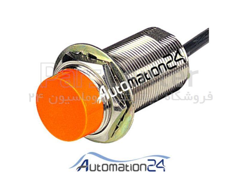 سنسور خازنی CR30-15AC آتونیکس