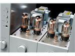 ساخت دستگاه تقویت کننده صوت (Audio Amplifier)