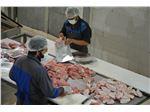 شرکت بازرگانی بتکا /سازمان گوشت تهرانپارس