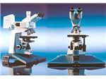 میکروسکوپ آزمایشگاهی مدل Axio Star Plus ساخت زایس آلمان