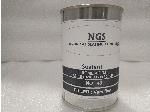مواد آببندی کننده Leak sealig compound NGS 49