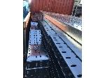 تولید کننده سینی کابل برق