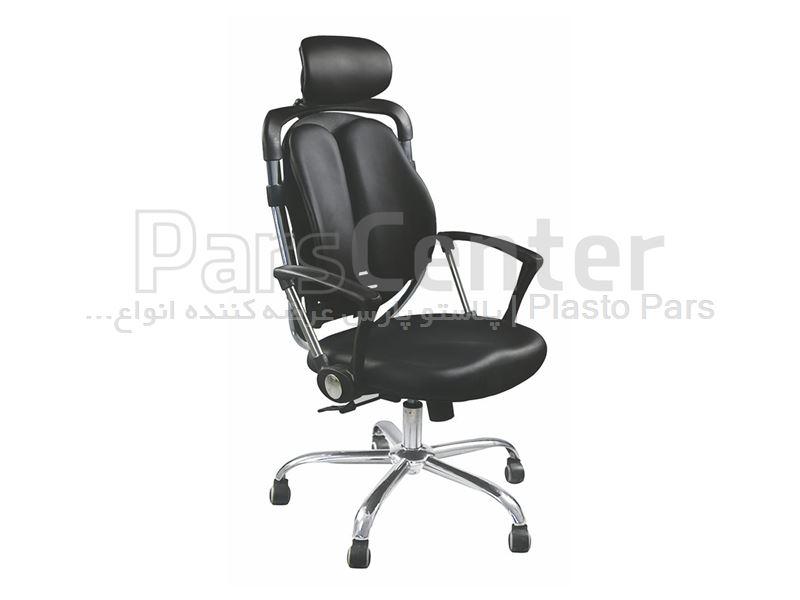 صندلی مدیریتی کد 111703