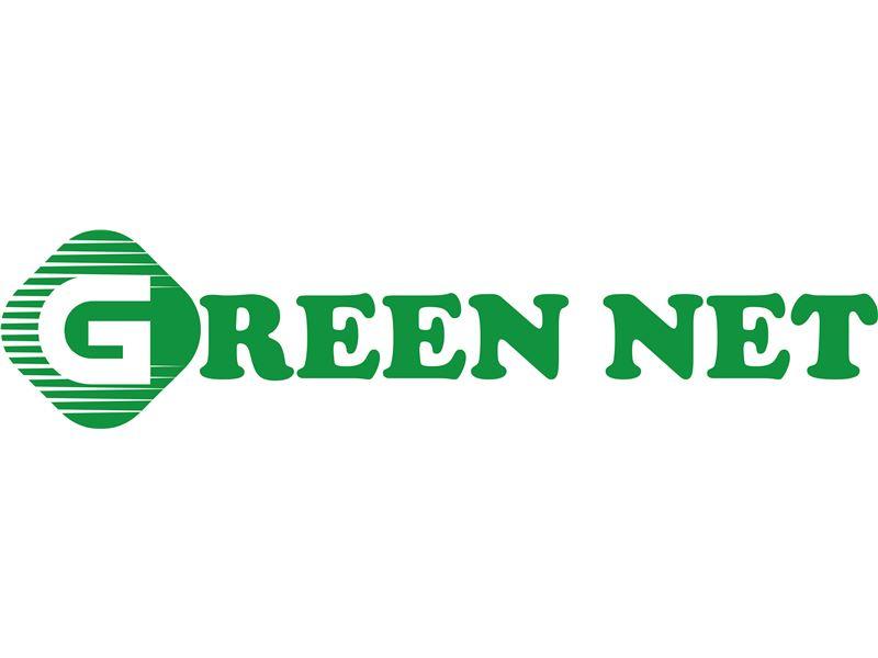 گرین نت