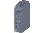 ماژول ارتباطی plc زیمنس مدل SIMATIC ET 200SP کد 3RK7137-6SA00-0BC1