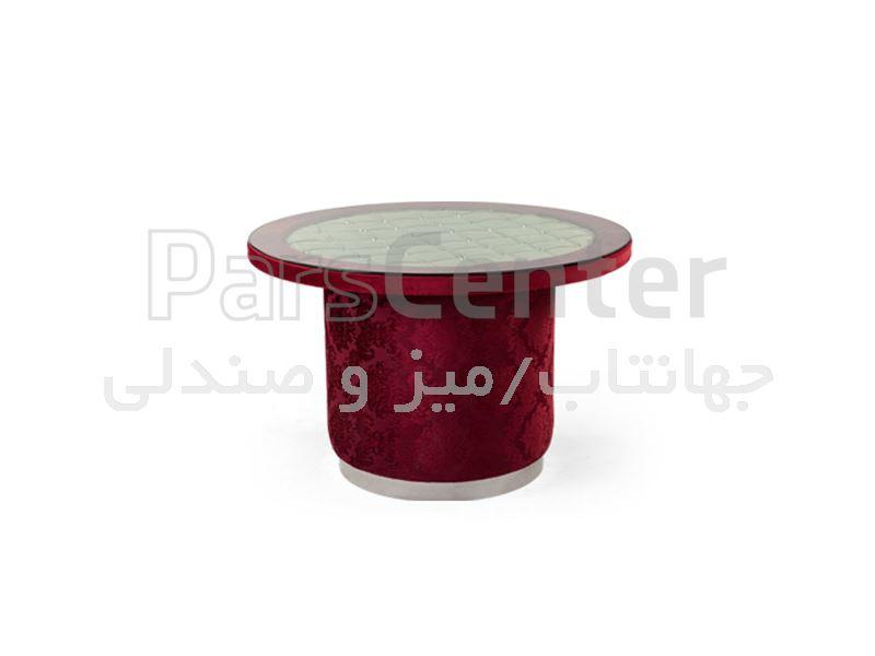 میز تالاری مدل RP6 (حهانتاب)