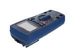 DT-9960 Digital Multimeter