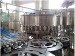 بازرگانی ماشین آلات تولید نوشیدنی
