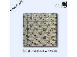 تایل شیشه ای کد 126550