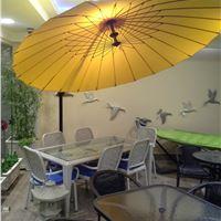 آلاچیق و چتر پارچه ای