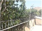 پروژه حفاظ شاخ گوزنی جاجرود 4