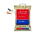 پلمپ پلاستیکی مناسب انواع کیسه -شرکت ایمن کاران