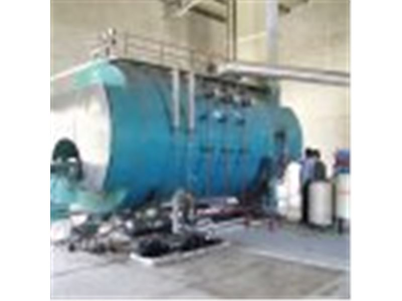 بخار نیرو تولید کننده دیگ بخار،بویلر روغن داغ و دیگ آّبگرم