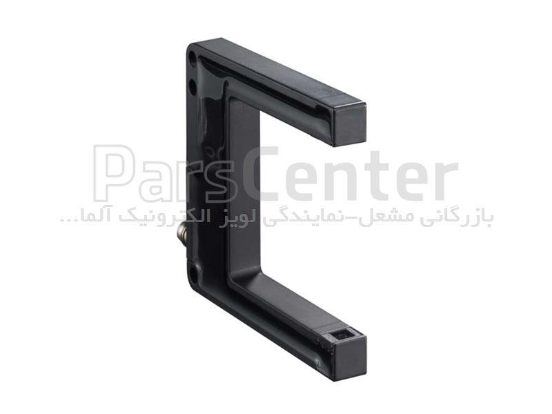 سنسور چاکدار-forked سری GS 04M/N-30-S8