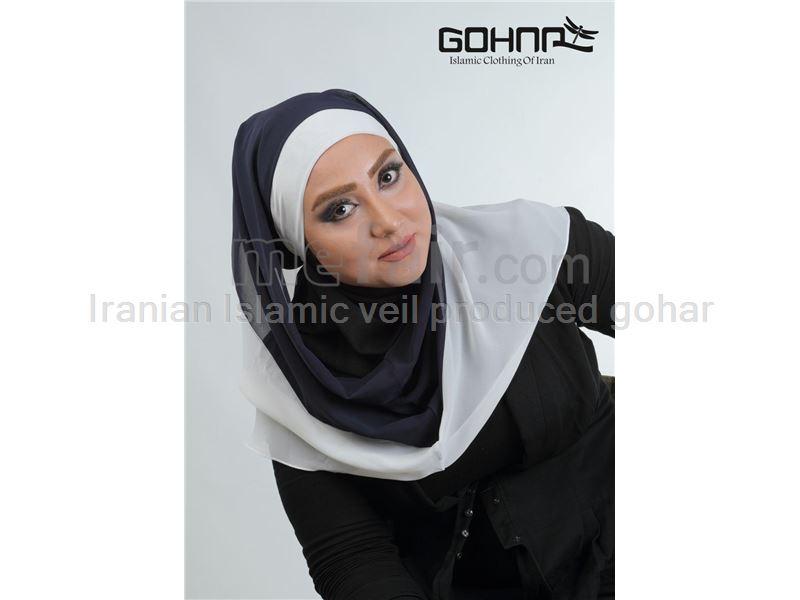 headscarf Bita