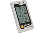 DT-322 Digital ThermoHygro Meter