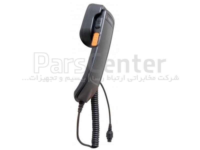 گوشی میکروفنی هایترا مدل SM20A1