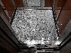 تعویض کف کابین آسانسور
