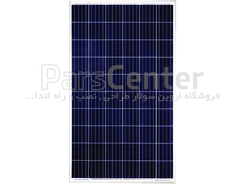 پنل خورشیدی 270 وات Yingli Solar