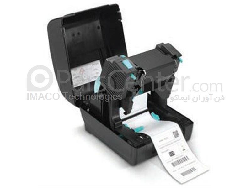 چاپگر لیبل   TSC TA210